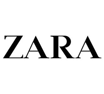 Zara Itaroa