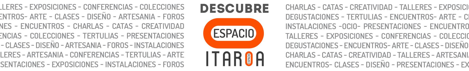 Espacio Itaroa