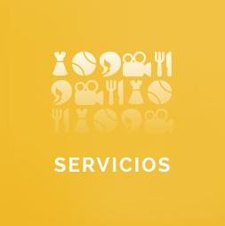 Servicios :: Itaroa
