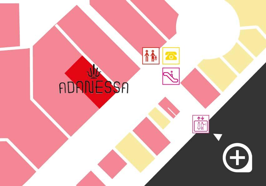 adanessa
