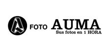Foto Auma
