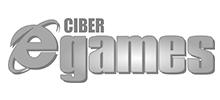 Ciberegames