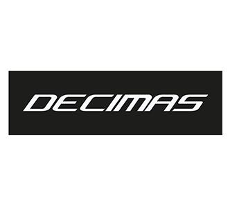 decimas_destacada