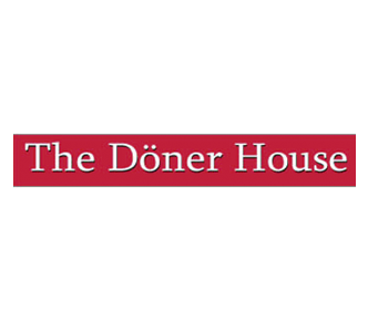 The Döner House