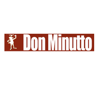 donminutto