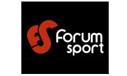 Forum Sport