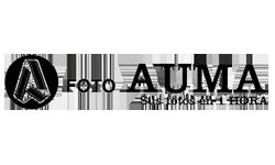fotoauma