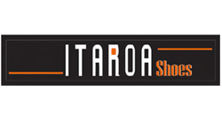 Itaroa Shoes