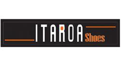 Itaroa Shoes