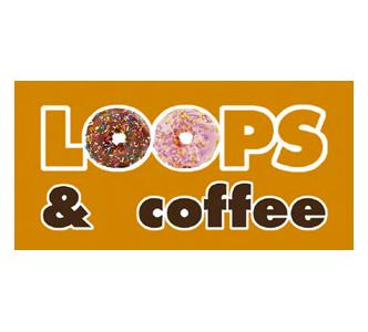 Loops & Cofee
