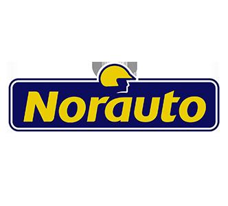 Norauto