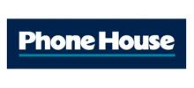 thephonehouse