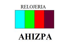 Relojería Ahizpa