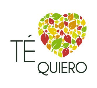 tequiero_destacada