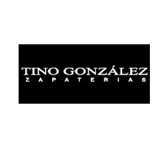 tinogonzalez_destacada