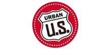 urbansons