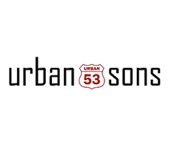 Urban Sons