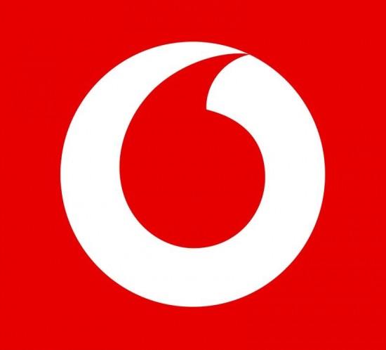 vf-logo4