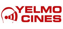 Cines Yelmo