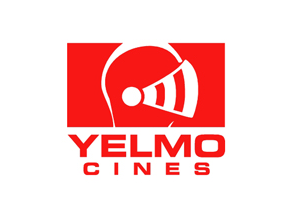 yelmo-cines-290x220-cropped