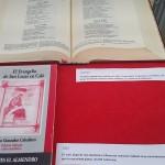 biblias3
