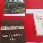 biblias4