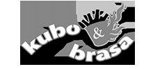 kubo & brasa