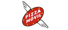 Pizzamovil