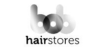 BOB Hairstores