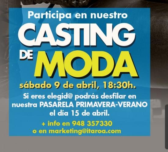 casting web