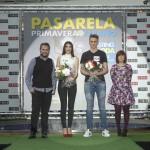 ganadores y parte jurado