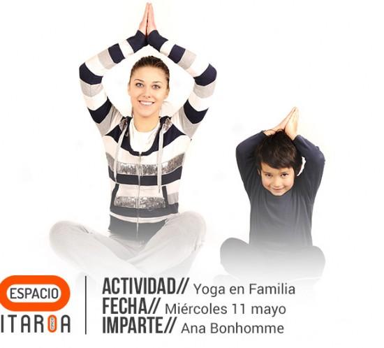 15mayo_yoga