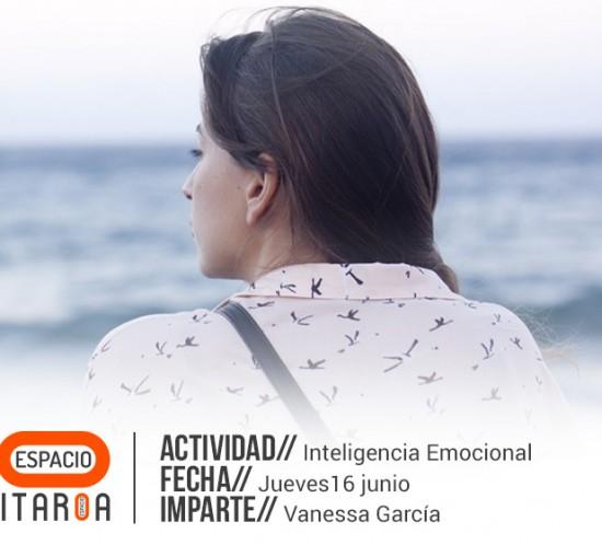 16junio_inteligenciaemocional
