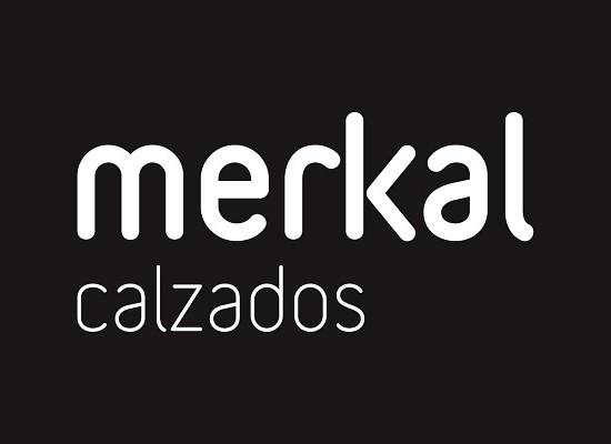 merkal web