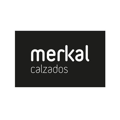 merkal_cuadrada