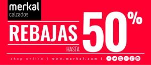 Adaptaciones CC_REBAJAS-535x230-ES