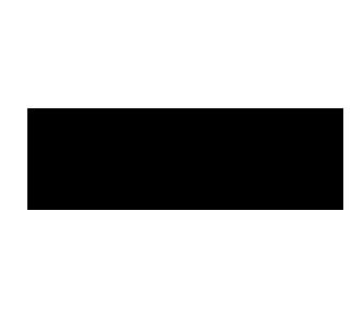 kikomilanodestacada