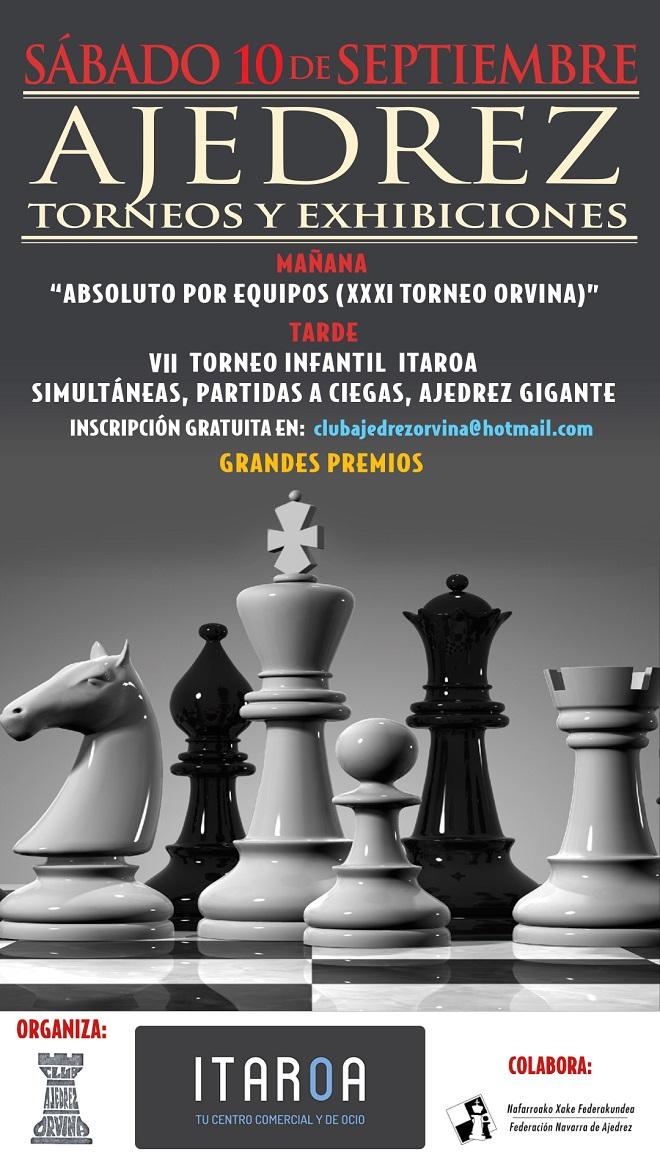 ajedrez 2016 web
