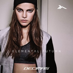 080-decimas_fb_elemental-autum