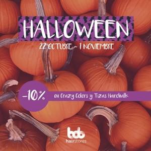 081-halloween_ig