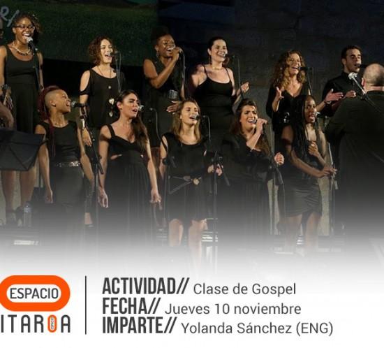 10nov_gospel