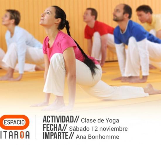 12nov_yoga