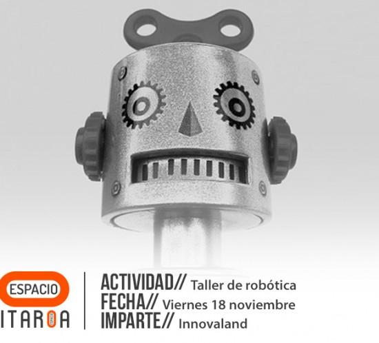 18nov_robotica_bueno