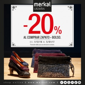 094-merkal_aaff_mkl_aw_2016_adapataciones-cc_diciembre_bolso-y-zapato_700x700_rrss