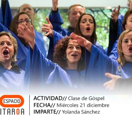 clase_gospel_21_diciembre