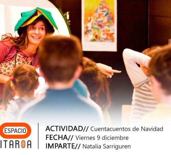 cuentacuentos_navidad_9dic