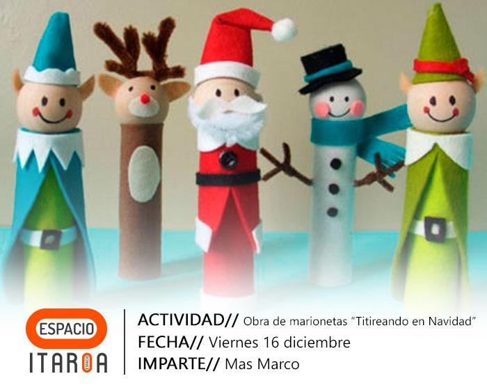 marionetas_titireando_en_navidad_16diciembrel