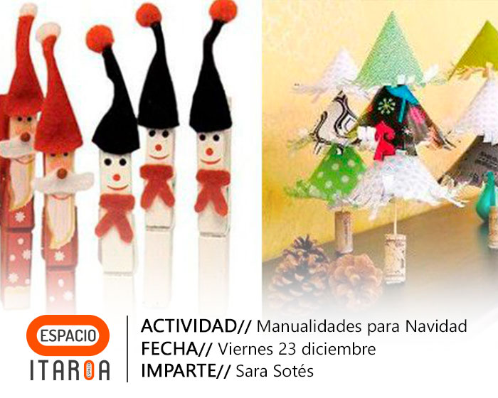 manualidades_navidad_23_diciembre