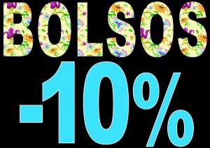 BOLSOS1