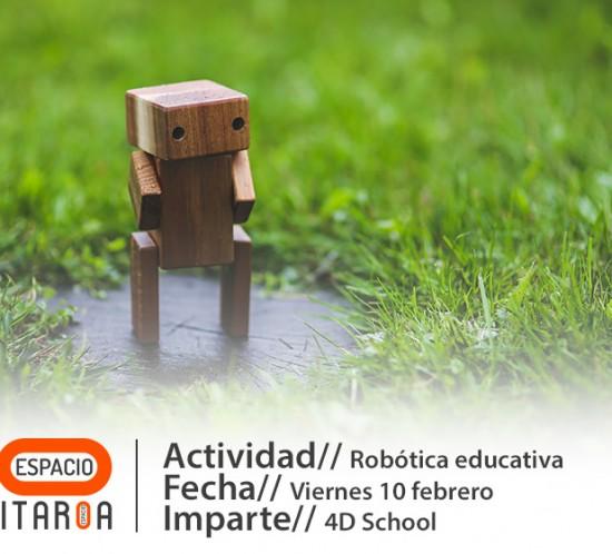 Patron_Horizontal_10febrero_robótica_educativa